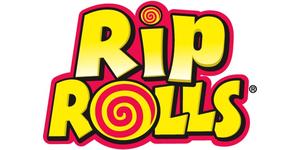 Rip Rolls