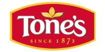 Tone's