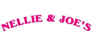 Nellie & Joe's