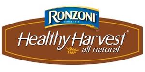 Ronzoni Healthy Harvest