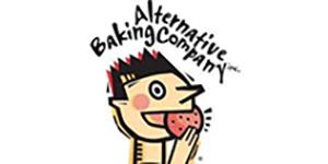 Alternative Baking Company