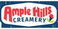 Ample Hill Creamery
