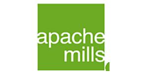 Apache Mills
