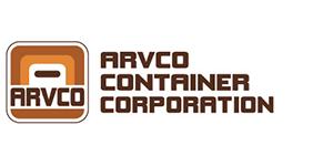Arvco