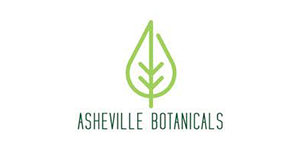 Asheville Botanicals