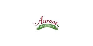 Aurora Natural