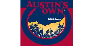 Austin's Own