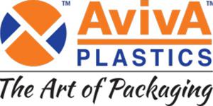 Aviva Plastics