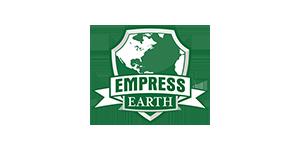 Empress Earth