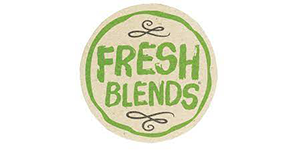 Fresh Blends
