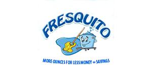 Fresquito