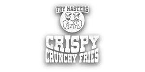 Fry Masters Crispy Crunchy Fries