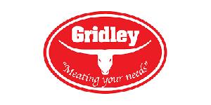 Gridley