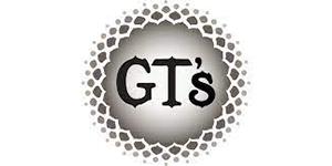 GT's Adaptogenic