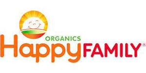 Happy Kid Organics