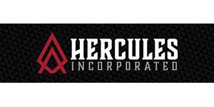 Hercules Poly