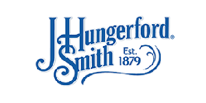 J Hungerford Smith