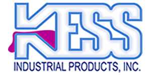 Kess Industrial Products