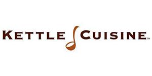 Kettle Cuisine