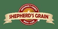 Krusteaz Shepherd's Grain