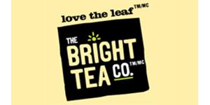 The Bright Tea Co.