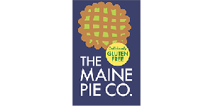 The Maine Pie Co.