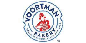 Voortman Bakery