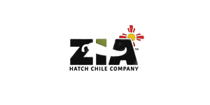Zia Hatch Chile Co