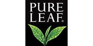 Brand Pure Leaf™