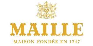 Brand Maille