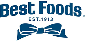 Brand Best Foods