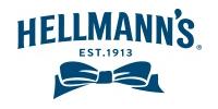 Brand Hellmann's