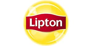 Brand Lipton