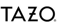 Brand Tazo®