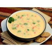 Taste Traditions California Medley Soup - 8 lb. bag, 2 per case