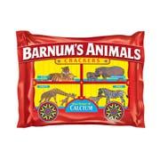 Barnum Animal Cookies, 1 Ounce - 72 per pack -- 1 each.