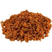 Tyson Beef Taco Filling, 4 Pound -- 5 per case