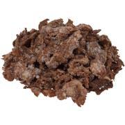 Tyson Reuben Beef Philly Steak, 2 Pound -- 3 per case.