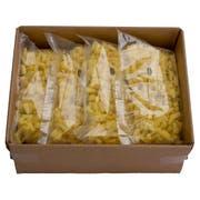 Delmonte Diced Nice Fruit Pineapple Tidbits, 2.2 Pound -- 4 per case.
