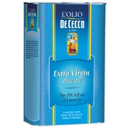 De Cecco Extra Virgin Olive Oil, 101 Ounce -- 4 per case