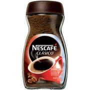 Nescafe Clasico Instant Coffee, 7 Ounce -- 6 per case.
