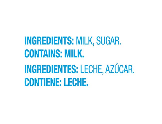 La Lechera Sweetened Condensed Milk, 14 Ounce -- 24 per case.