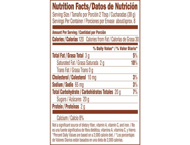 Nestle La Lechera Dulce De Leche Condensed Milk, 11.5 Ounce -- 12 per case.