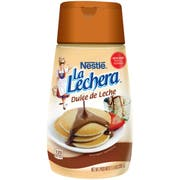 Nestle La Lechera Dulce De Leche Condensed Milk, 11.5 Ounce -- 12 per case.