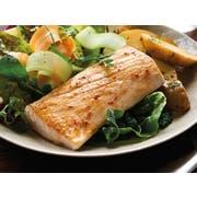 Trident Seafoods Mahi Mahi Fillet Portion, 6 Ounce -- 1 each.