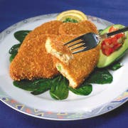Trident Seafoods Value Fish Breaded Fish, 10 Pound -- 1 each.