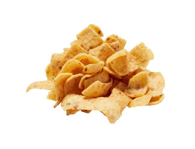 Fritos Regular Chips, 4 Ounce -- 28 per case.