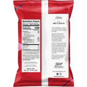 Stacys Simply Naked Pita Chips, 7.3 Ounce -- 12 per case.
