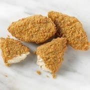 MorningStar Farms Incogmeato Homestyle Chik N Tenders, 100 Percent Plant Based, 10 Pound -- 1 each