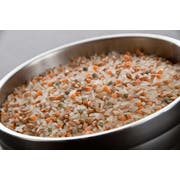 InHarvest Caviar Medley Cholesterol Free Rice Blend, 2 Pound -- 6 per case